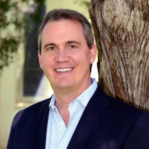 Mark Spiecker