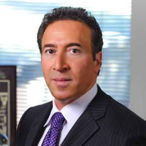 Khalid Mentak, PhD