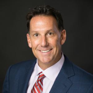 Kevin H. Cuevas, MD